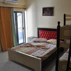 Hotel Krenari комната для гостей фото 5