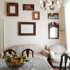 Отель Casa Gabriella Сиракуза комната для гостей фото 5