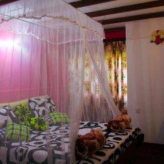 Отель Crystal Mounts Шри-Ланка, Нувара-Элия - отзывы, цены и фото номеров - забронировать отель Crystal Mounts онлайн детские мероприятия фото 2