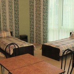 Гостиница Разин 2* Стандартный номер с различными типами кроватей фото 37
