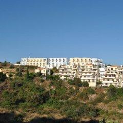 Отель Peyia Pearl фото 2