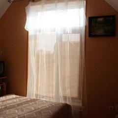 Гостиница Inn Khlibodarskiy 2* Номер Эконом с различными типами кроватей