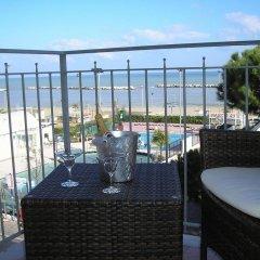 Hotel Playa 3* Стандартный номер с различными типами кроватей