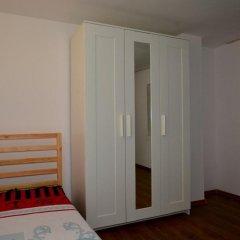 Отель Dacha Apartment Болгария, Генерал-Кантраджиево - отзывы, цены и фото номеров - забронировать отель Dacha Apartment онлайн удобства в номере