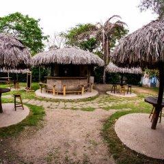 Отель Paradise by Dharma фото 8