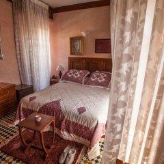 Отель Riad Alhambra 4* Стандартный номер с различными типами кроватей фото 12
