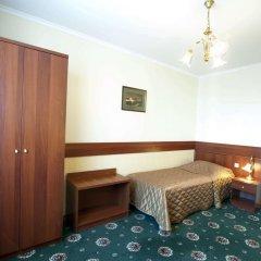 Гостиничный Комплекс Орехово 3* Номер Эконом разные типы кроватей (общая ванная комната) фото 18