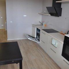 Гостиница Avangard Apartments on Fabrichnaya в Тюмени отзывы, цены и фото номеров - забронировать гостиницу Avangard Apartments on Fabrichnaya онлайн Тюмень в номере