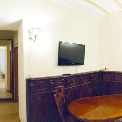 Мини Отель на Гороховой удобства в номере фото 2