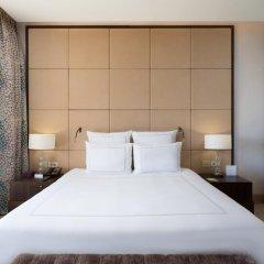Гостиница Swissôtel Resort Sochi Kamelia 5* Номер Signature с двуспальной кроватью фото 5