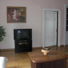 Апартаменты Sunny Grand Apartment By Old Town Рига комната для гостей