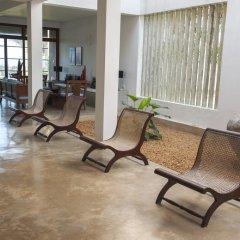 Отель Villa 700 спа