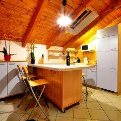 Отель AJO Terrace Австрия, Вена - отзывы, цены и фото номеров - забронировать отель AJO Terrace онлайн в номере