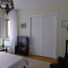 Отель Deligradska Сербия, Белград - отзывы, цены и фото номеров - забронировать отель Deligradska онлайн удобства в номере