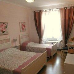 Отель B&B Sweet Dream комната для гостей фото 5