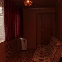 Отель Uyutny Dom dlya otdyha Нефтекамск интерьер отеля фото 3