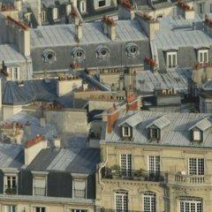 Отель Beaune Prestige фото 6