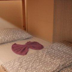 Гостиница Khostel Like Ufa спа фото 2