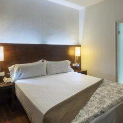 Hotel Gran Ultonia 4* Номер категории Эконом с различными типами кроватей