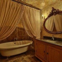 Acropolis Cave Suite 4* Стандартный номер с различными типами кроватей фото 14