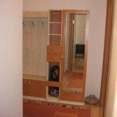 Отель Classic Apartment Болгария, Поморие - отзывы, цены и фото номеров - забронировать отель Classic Apartment онлайн сейф в номере