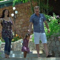 Отель Lotus Paradise Health Resort Шри-Ланка, Ахунгалла - отзывы, цены и фото номеров - забронировать отель Lotus Paradise Health Resort онлайн с домашними животными