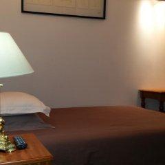 Отель Résidence Hôtelière Salvy 2* Стандартный номер с двуспальной кроватью фото 9