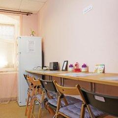 Moscow Hostel Travel Inn фото 27