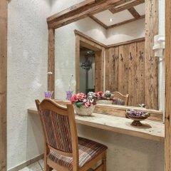 Mercure Sighisoara Binderbubi - Hotel & Spa удобства в номере