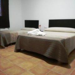 Отель Parrilla Venta el Andaluz Испания, Кониль-де-ла-Фронтера - отзывы, цены и фото номеров - забронировать отель Parrilla Venta el Andaluz онлайн комната для гостей фото 5