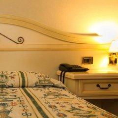 Hotel Kappa 3* Стандартный номер с двуспальной кроватью фото 5