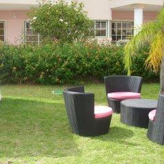 Отель Turim Estrela do Vau Hotel Португалия, Портимао - отзывы, цены и фото номеров - забронировать отель Turim Estrela do Vau Hotel онлайн фото 3