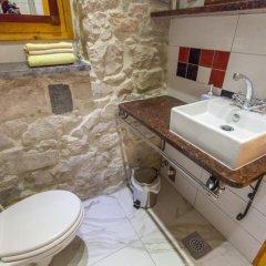 Отель Studios Balic Lux ванная фото 2