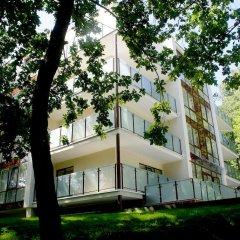 Апарт-отель Мечта 3* Апартаменты фото 3