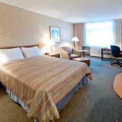 Отель L'Appartement Hotel Канада, Монреаль - отзывы, цены и фото номеров - забронировать отель L'Appartement Hotel онлайн комната для гостей фото 2