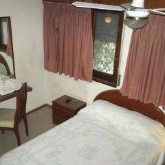 Hotel Torino Сан-Николас-де-лос-Арройос комната для гостей фото 3