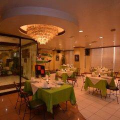 Отель Rosas Garden Hotel Филиппины, Манила - отзывы, цены и фото номеров - забронировать отель Rosas Garden Hotel онлайн питание