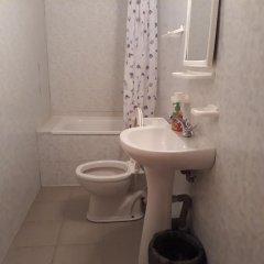 Отель Инн Оазис Ставрополь ванная