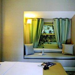 Ulusoy Kemer Holiday Club Турция, Кемер - 3 отзыва об отеле, цены и фото номеров - забронировать отель Ulusoy Kemer Holiday Club онлайн удобства в номере