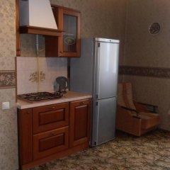 Апартаменты Kremlin Suite Apartment Москва в номере