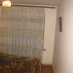 Отель Modern Flat in the heart of Yerevan удобства в номере фото 2