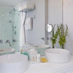 Отель Shelborne South Beach ванная фото 2