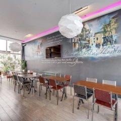 Hotel Sofia питание