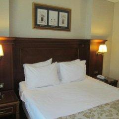 Hotel Perula 3* Стандартный номер с различными типами кроватей фото 2