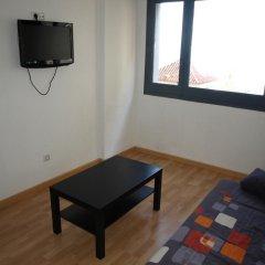 Отель Apartaments AR Blavamar San Marcos удобства в номере фото 2