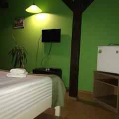 Spare Hotel спа фото 2