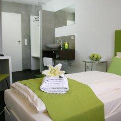 Отель Gasthof Alte Post Германия, Мюнхен - отзывы, цены и фото номеров - забронировать отель Gasthof Alte Post онлайн комната для гостей