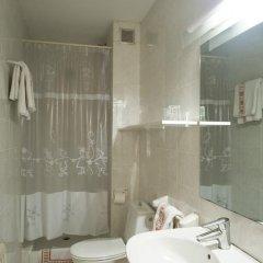 Апарт-отель Bertran 3* Апартаменты с различными типами кроватей фото 44