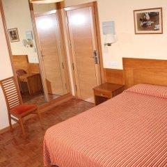 Hotel Las Tablas 3* Стандартный номер с различными типами кроватей фото 4