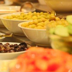 Pera Rose Hotel - Special Class питание фото 3